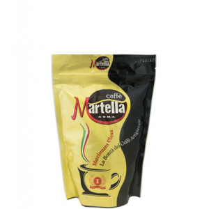 Martella Maximum Class Espressokaffee 250 g