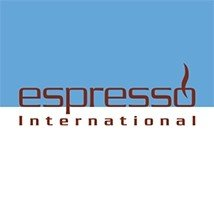 Espresso Kaffee Shop Espresso-International.de